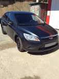 Ford Focus, 2011 год, 320 000 руб.