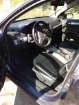 Opel Astra, 2006 год, 335 000 руб.
