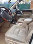 Toyota Land Cruiser, 2013 год, 3 100 000 руб.