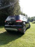 Ford Kuga, 2014 год, 810 000 руб.