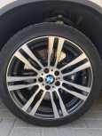 BMW X6, 2013 год, 2 100 000 руб.