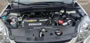 Honda CR-V, 2012 год, 1 199 000 руб.
