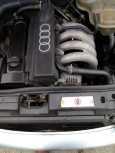 Audi A4, 1997 год, 230 000 руб.