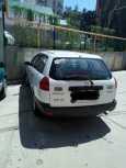 Mazda Familia, 2003 год, 200 000 руб.