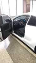 Hyundai Elantra, 2012 год, 735 000 руб.