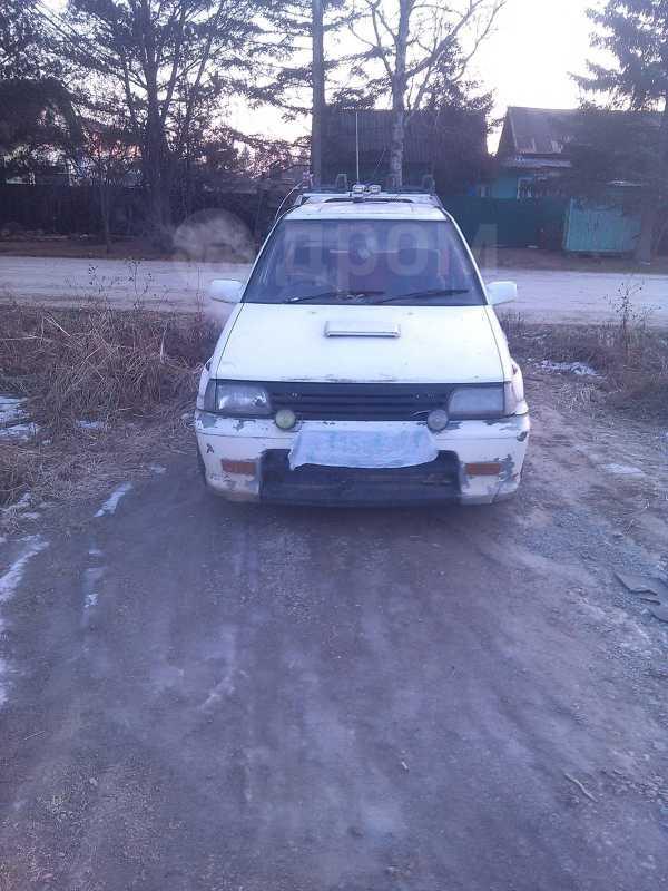 Toyota Starlet, 1984 год, 40 000 руб.