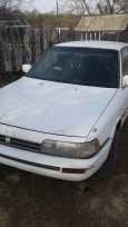 Toyota Camry, 1988 год, 60 000 руб.