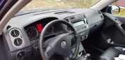Volkswagen Tiguan, 2009 год, 660 000 руб.
