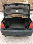 BMW 3-Series, 2001 год, 320 000 руб.