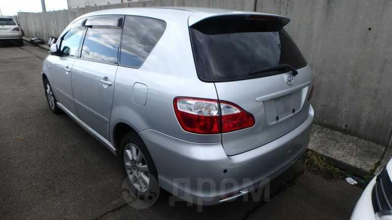 Toyota Ipsum, 2005 год, 210 000 руб.