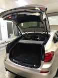 BMW 5-Series Gran Turismo, 2010 год, 1 000 000 руб.