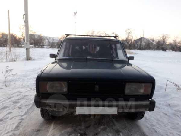 Лада 2104, 1999 год, 25 000 руб.