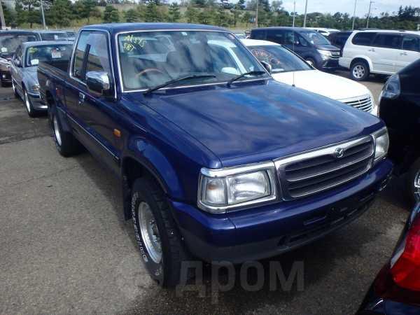 Mazda Proceed, 1995 год, 230 000 руб.