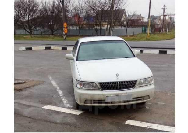 Nissan Laurel, 1997 год, 250 000 руб.