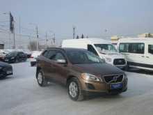 Иркутск XC60 2010