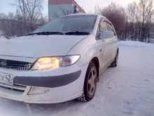 Гурьевск Ixion 2000