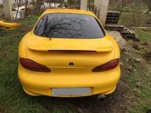 Феодосия Coupe 1997