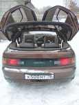 Toyota Sera, 1990 год, 350 000 руб.