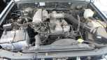 Mazda Proceed Marvie, 1997 год, 240 000 руб.