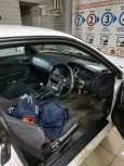 Nissan Silvia, 1995 год, 450 000 руб.