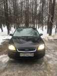 Ford Focus, 2006 год, 325 000 руб.
