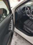Mazda CX-5, 2013 год, 1 048 000 руб.