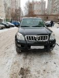 Toyota Land Cruiser Prado, 2006 год, 1 100 000 руб.