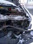 Audi 80, 1988 год, 30 000 руб.