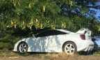 Toyota Celica, 2000 год, 350 000 руб.