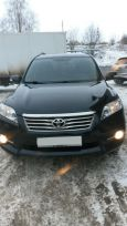 Toyota RAV4, 2012 год, 870 000 руб.