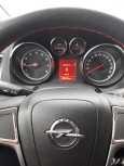 Opel Astra, 2014 год, 665 000 руб.