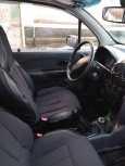 Daewoo Matiz, 2004 год, 89 000 руб.