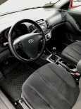 Hyundai Elantra, 2007 год, 325 000 руб.