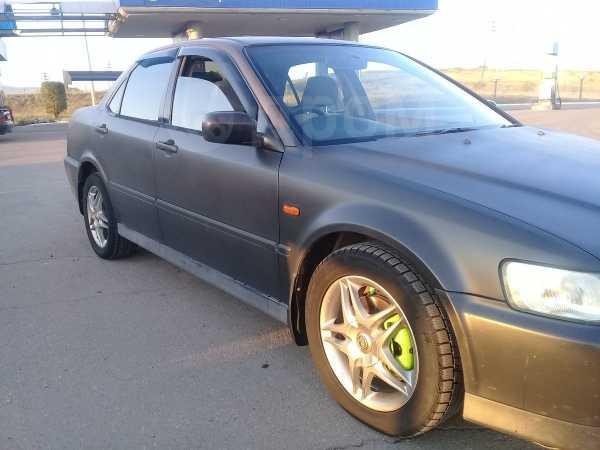 Honda Accord, 1999 год, 265 000 руб.