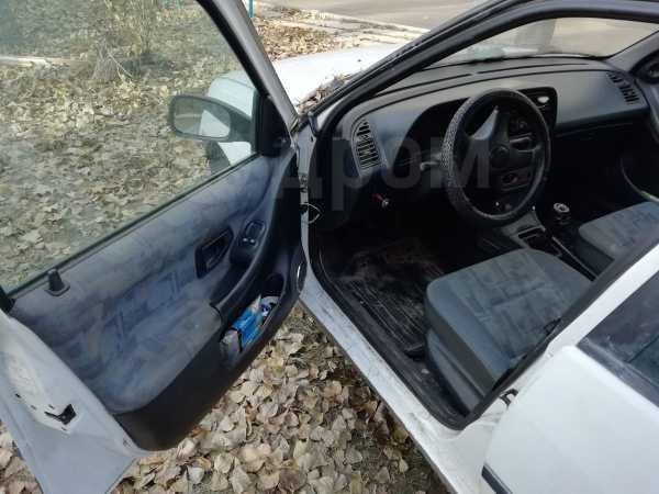 Peugeot 306, 1998 год, 45 000 руб.