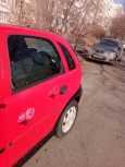 Opel Vita, 2001 год, 125 000 руб.