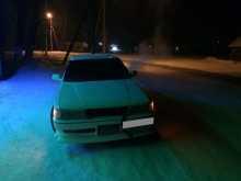 Иркутск Chaser 1988