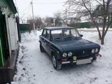 ВАЗ (Лада) 2106, 2000 г., Оренбург