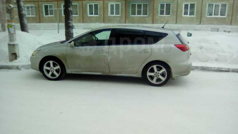 Toyota Caldina, 2002 год, 420 000 руб.