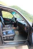 BMW 7-Series, 1989 год, 230 000 руб.