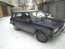 ВАЗ (Лада) 2104, 2004 г., Екатеринбург