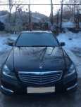 Mercedes-Benz C-Class, 2012 год, 1 050 000 руб.