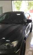 BMW X6, 2011 год, 2 500 000 руб.