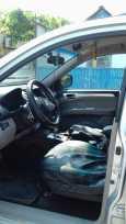Mitsubishi Pajero Sport, 2012 год, 1 150 000 руб.