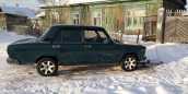 Лада 2105, 2005 год, 40 000 руб.