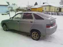 Заринск 2112 2002