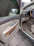 Lexus RX300, 2005 год, 780 000 руб.