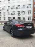 Hyundai i40, 2014 год, 730 000 руб.