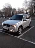 Suzuki Grand Vitara, 2010 год, 730 000 руб.