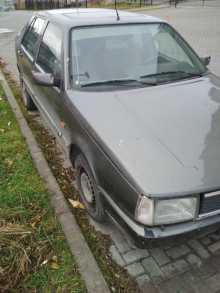 Севастополь Croma 1990